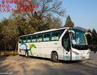 大巴车~从台州到大连直达大巴车15167659008+A商家
