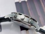 蕪湖舊手表收購,帝舵手表回收,回收梵克雅寶項鏈