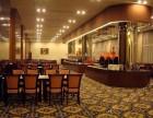 北京会议场地预订大兴会议酒店推荐