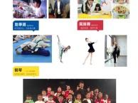光谷较豪华的少儿培训机构,少儿舞蹈、跆拳道、钢琴