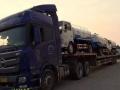 滁州销售二手5吨、8吨、10吨、12吨、15吨洒水车