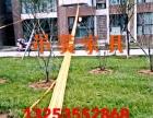 郑州专业吊装沙发