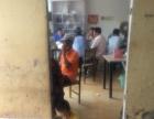 睢宁 九鼎商城南门东50米内 酒楼餐饮 商业街卖场