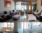 长岛温馨公寓