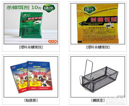 沧州清老鼠公司,清蟑螂公司,清虫公司清波控虫更专业