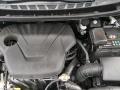 现代 朗动 2012款 1.6 手动 领先型精品私家车 成色好