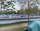 乌鲁木齐水磨沟区华凌附近汽车疏通污水管道