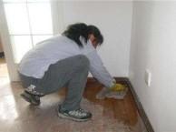 重庆专业保洁 玻璃清洗 家庭保洁 地毯清洗 开荒清洁