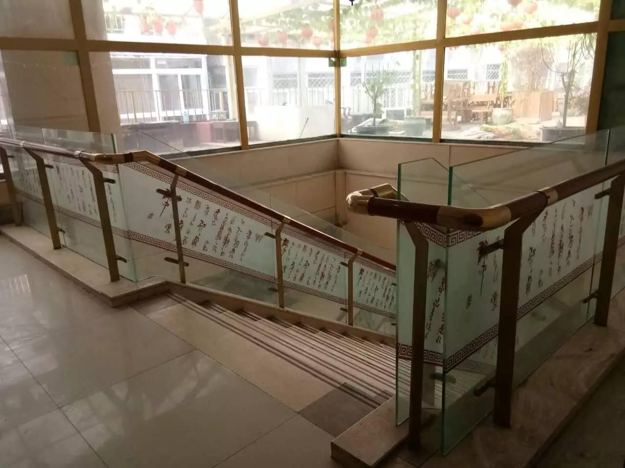 十里河地铁,二层出租,不限业态,业主直租