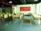 邯郸双创科技园出租高开区火车东站标准化生产办公厂房