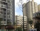弘晟房产 中央郦城适合家居办公的房子