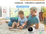 儿童玩具,卡仕智能机器人