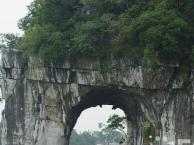 桂林亲子双卧游--桂林、漓江、阳朔、古东瀑布双卧六