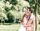 80印象馆婚纱摄影 80印象馆婚纱摄影加盟招商