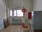 【筑世家园】 香江公寓 一室 中装 拎包入住 季付