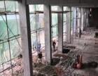 清远市工业区厂房验厂安全检测鉴定单位