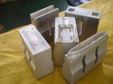 淡水做塑胶焊接模具 玩具 U盘 充电器等塑胶熔接模具-科伟迅