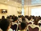 龙摄影职业培训学校针对毕业届学员,高考生暑假招生了
