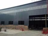 DG金寨工业园标准厂房仓库可租可售仓库优先