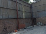 洛阳二手活动房回收 洛阳彩钢房回收