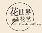 济宁软装整套绿植设计/花卉设计