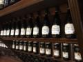法国西班牙智利意大利,澳洲加拿大等八个国家的进口红酒