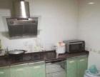 新县城怡景豪园 2500元 3室3厅2卫 豪华装修,价格便宜