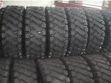 全新Solid万里叉车轮胎28X9-15