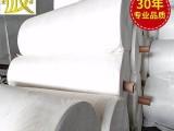 HDPE糙面土工膜的性能特点及应用 土工膜 土工布 防水毯