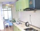盘龙爱尚公寓 1室1厅 40平米 精装修 押一付一