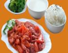 杭州哪里有提供可信赖的食材配送 专业蔬菜配送