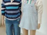 110cm仿真童模特塑料儿童模特儿童服装模特