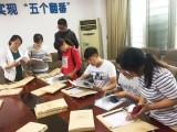 大同阳高注册建筑师培训培训多少钱