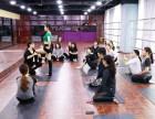 南昌哪里有正规瑜伽培训学校