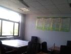 新湖南路单位办公室50平水电暖空调1000元