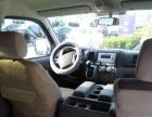 威麟H3 2011款 2.0T 手动 豪华型-12座蓝牌客车无事