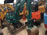 优选二手小挖机厂家小型1吨挖机小型二手挖掘机