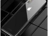 请大家见解下苹果手机能用吗哪里有,出货要多少钱