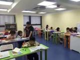 交大附近学英语到山木培训