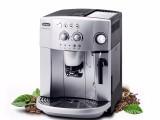 北京咖啡機租賃公司/各種咖啡機租賃 北京優質咖啡商家