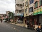 大安镇转盘附近 商业街卖场 108平米