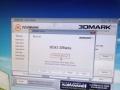 转让英特尔四核,4g320g9602g高端独立显卡