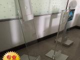 专业亚克力制品厂可定做各种规格亚克力有机玻璃透明展示架