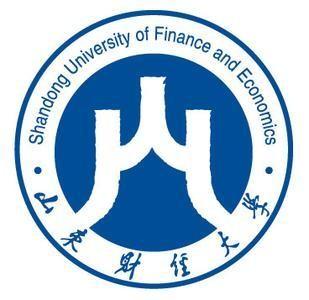 自考本科山东大学,山东财经大学,985,211院校,顺利毕业