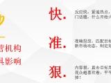 杭州上城区抖音代运营短视频拍摄MCN机构