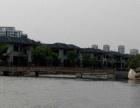 威海南海新区清岛湾 两室 海景房 免费教育 涨价空间巨大