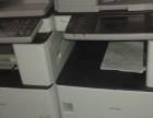 合肥彩色,黑白复印机出租
