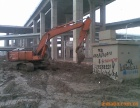 上海徐汇区挖掘机出租土方开挖,废土外运,基础回填