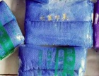 随州消毒毛巾设备多少钱