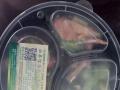 小羊倌清真快餐配送中心活动会议餐全力备战五一房车展